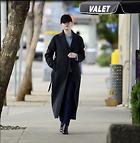 Celebrity Photo: Emma Stone 1200x1224   175 kb Viewed 3 times @BestEyeCandy.com Added 29 days ago