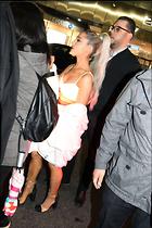 Celebrity Photo: Ariana Grande 1470x2205   226 kb Viewed 17 times @BestEyeCandy.com Added 56 days ago