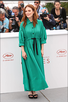 Celebrity Photo: Julianne Moore 1280x1918   219 kb Viewed 33 times @BestEyeCandy.com Added 62 days ago