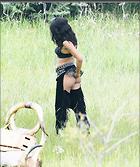 Celebrity Photo: Adriana Lima 2400x2862   1,057 kb Viewed 46 times @BestEyeCandy.com Added 50 days ago