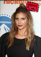 Celebrity Photo: Charisma Carpenter 2539x3500   2.8 mb Viewed 2 times @BestEyeCandy.com Added 64 days ago