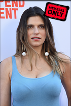 Celebrity Photo: Lake Bell 2422x3600   1.3 mb Viewed 2 times @BestEyeCandy.com Added 41 hours ago