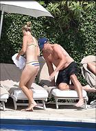 Celebrity Photo: Caroline Wozniacki 1772x2427   590 kb Viewed 18 times @BestEyeCandy.com Added 63 days ago