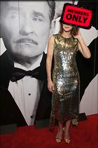 Celebrity Photo: Cobie Smulders 2000x3000   1.3 mb Viewed 4 times @BestEyeCandy.com Added 31 days ago