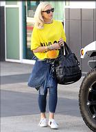 Celebrity Photo: Gwen Stefani 1200x1634   256 kb Viewed 18 times @BestEyeCandy.com Added 25 days ago