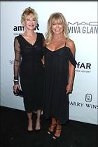 Celebrity Photo: Goldie Hawn 1200x1800   185 kb Viewed 69 times @BestEyeCandy.com Added 340 days ago