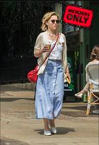 Celebrity Photo: Emilia Clarke 2400x3500   4.6 mb Viewed 0 times @BestEyeCandy.com Added 45 days ago
