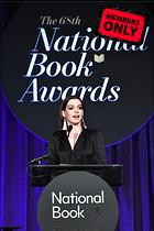 Celebrity Photo: Anne Hathaway 1997x3000   3.2 mb Viewed 0 times @BestEyeCandy.com Added 170 days ago