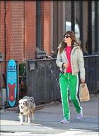 Celebrity Photo: Helena Christensen 1200x1633   271 kb Viewed 6 times @BestEyeCandy.com Added 78 days ago
