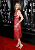 Celebrity Photo: Aimee Teegarden 2090x3000   1.2 mb Viewed 56 times @BestEyeCandy.com Added 304 days ago