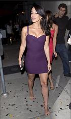 Celebrity Photo: Jessica Lowndes 1200x2001   305 kb Viewed 58 times @BestEyeCandy.com Added 85 days ago