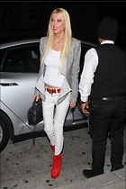 Celebrity Photo: Tara Reid 1200x1800   207 kb Viewed 41 times @BestEyeCandy.com Added 17 days ago