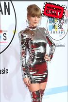 Celebrity Photo: Taylor Swift 2028x3047   4.3 mb Viewed 10 times @BestEyeCandy.com Added 146 days ago