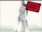 Celebrity Photo: Rihanna 1000x771   62 kb Viewed 2 times @BestEyeCandy.com Added 17 days ago