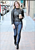 Celebrity Photo: Ashley Greene 2400x3445   1.2 mb Viewed 39 times @BestEyeCandy.com Added 32 days ago