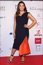 Celebrity Photo: Eva Longoria 1200x1800   184 kb Viewed 51 times @BestEyeCandy.com Added 18 days ago