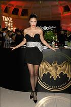 Celebrity Photo: Adriana Lima 27 Photos Photoset #436771 @BestEyeCandy.com Added 132 days ago