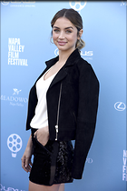 Celebrity Photo: Ana De Armas 2002x3000   455 kb Viewed 66 times @BestEyeCandy.com Added 125 days ago