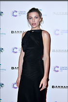 Celebrity Photo: Abigail Clancy 2400x3600   550 kb Viewed 51 times @BestEyeCandy.com Added 64 days ago