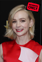 Celebrity Photo: Carey Mulligan 2535x3686   1.5 mb Viewed 0 times @BestEyeCandy.com Added 76 days ago