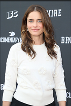 Celebrity Photo: Amanda Peet 1200x1800   245 kb Viewed 104 times @BestEyeCandy.com Added 531 days ago