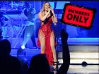 Celebrity Photo: Mariah Carey 4896x3672   3.2 mb Viewed 1 time @BestEyeCandy.com Added 10 hours ago