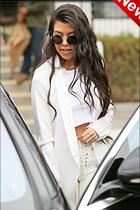 Celebrity Photo: Kourtney Kardashian 1200x1800   220 kb Viewed 2 times @BestEyeCandy.com Added 34 hours ago