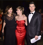 Celebrity Photo: Scarlett Johansson 2945x3128   459 kb Viewed 45 times @BestEyeCandy.com Added 64 days ago