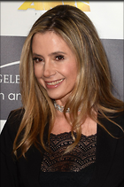 Celebrity Photo: Mira Sorvino 1200x1812   351 kb Viewed 136 times @BestEyeCandy.com Added 468 days ago