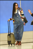 Celebrity Photo: Demi Moore 1200x1800   288 kb Viewed 25 times @BestEyeCandy.com Added 40 days ago