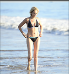 Celebrity Photo: Stephanie Pratt 1200x1277   132 kb Viewed 29 times @BestEyeCandy.com Added 38 days ago