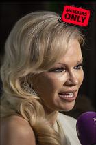 Celebrity Photo: Pamela Anderson 3000x4500   2.7 mb Viewed 1 time @BestEyeCandy.com Added 24 days ago