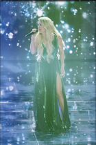 Celebrity Photo: Carrie Underwood 2004x3000   1.2 mb Viewed 20 times @BestEyeCandy.com Added 23 days ago