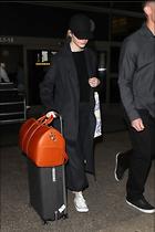Celebrity Photo: Emma Stone 1200x1800   200 kb Viewed 9 times @BestEyeCandy.com Added 30 days ago