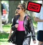 Celebrity Photo: Jennifer Lopez 2400x2509   2.3 mb Viewed 3 times @BestEyeCandy.com Added 23 hours ago