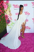 Celebrity Photo: Ciara 800x1199   157 kb Viewed 18 times @BestEyeCandy.com Added 16 days ago