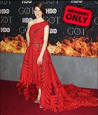 Celebrity Photo: Rose Leslie 2400x2815   1.4 mb Viewed 2 times @BestEyeCandy.com Added 36 days ago