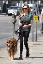 Celebrity Photo: Amanda Seyfried 2333x3500   794 kb Viewed 51 times @BestEyeCandy.com Added 49 days ago