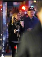Celebrity Photo: Kirsten Dunst 1200x1621   237 kb Viewed 11 times @BestEyeCandy.com Added 21 days ago