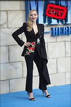 Celebrity Photo: Amanda Seyfried 2965x4452   4.1 mb Viewed 4 times @BestEyeCandy.com Added 34 days ago