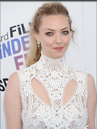 Celebrity Photo: Amanda Seyfried 2400x3209   579 kb Viewed 28 times @BestEyeCandy.com Added 36 days ago