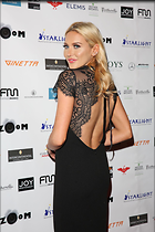 Celebrity Photo: Stephanie Pratt 1200x1800   227 kb Viewed 10 times @BestEyeCandy.com Added 49 days ago