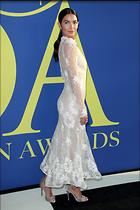 Celebrity Photo: Lily Aldridge 1200x1800   191 kb Viewed 5 times @BestEyeCandy.com Added 14 days ago