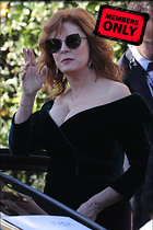 Celebrity Photo: Susan Sarandon 1768x2654   1.4 mb Viewed 0 times @BestEyeCandy.com Added 30 days ago