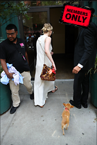 Celebrity Photo: Jennifer Lawrence 3648x5472   1.5 mb Viewed 0 times @BestEyeCandy.com Added 3 days ago