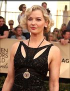 Celebrity Photo: Gretchen Mol 1200x1564   247 kb Viewed 42 times @BestEyeCandy.com Added 57 days ago