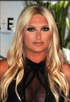 Celebrity Photo: Brooke Hogan 2072x3000   1.2 mb Viewed 91 times @BestEyeCandy.com Added 57 days ago