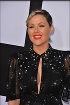 Celebrity Photo: Kathleen Robertson 3062x4600   1.1 mb Viewed 10 times @BestEyeCandy.com Added 22 days ago