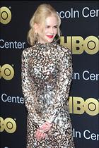 Celebrity Photo: Nicole Kidman 1200x1800   407 kb Viewed 10 times @BestEyeCandy.com Added 18 days ago