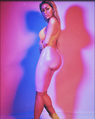 Celebrity Photo: Aubrey ODay 1200x1499   291 kb Viewed 30 times @BestEyeCandy.com Added 67 days ago